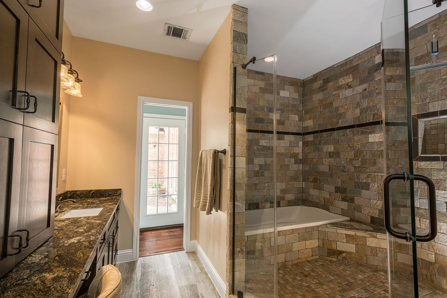 Bathroom Remodeling Ideas Designs For Houston Texas