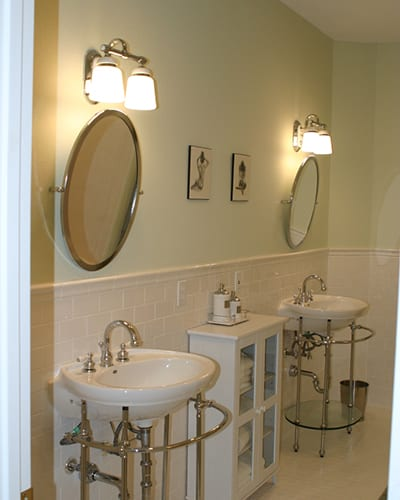 All Star Construction Blog Home Remodeling In Houston TX Classy Bathroom Remodeling Houston Creative