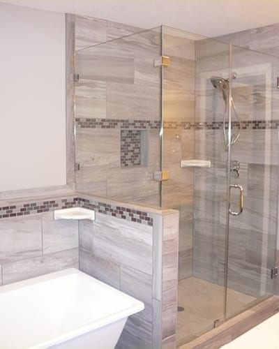 Bathroom Remodel Return On Investment: Here Are The Top 5 Reasons To Remodel Your Bathroom