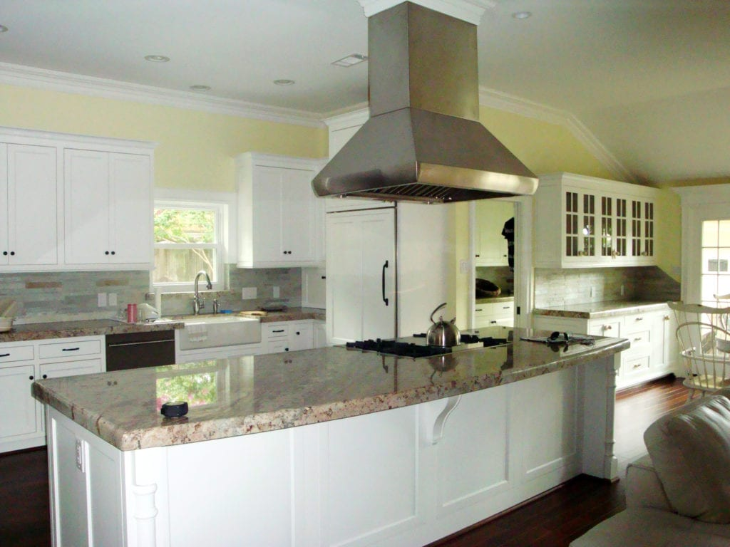 beautiful-kitchen-countertops