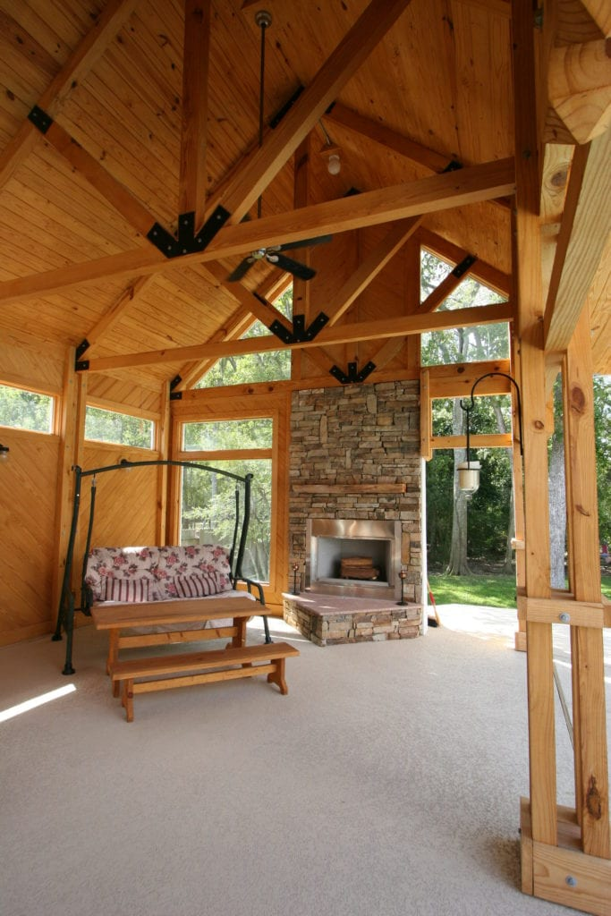 2019 Forecast Outdoor Trends For The Year