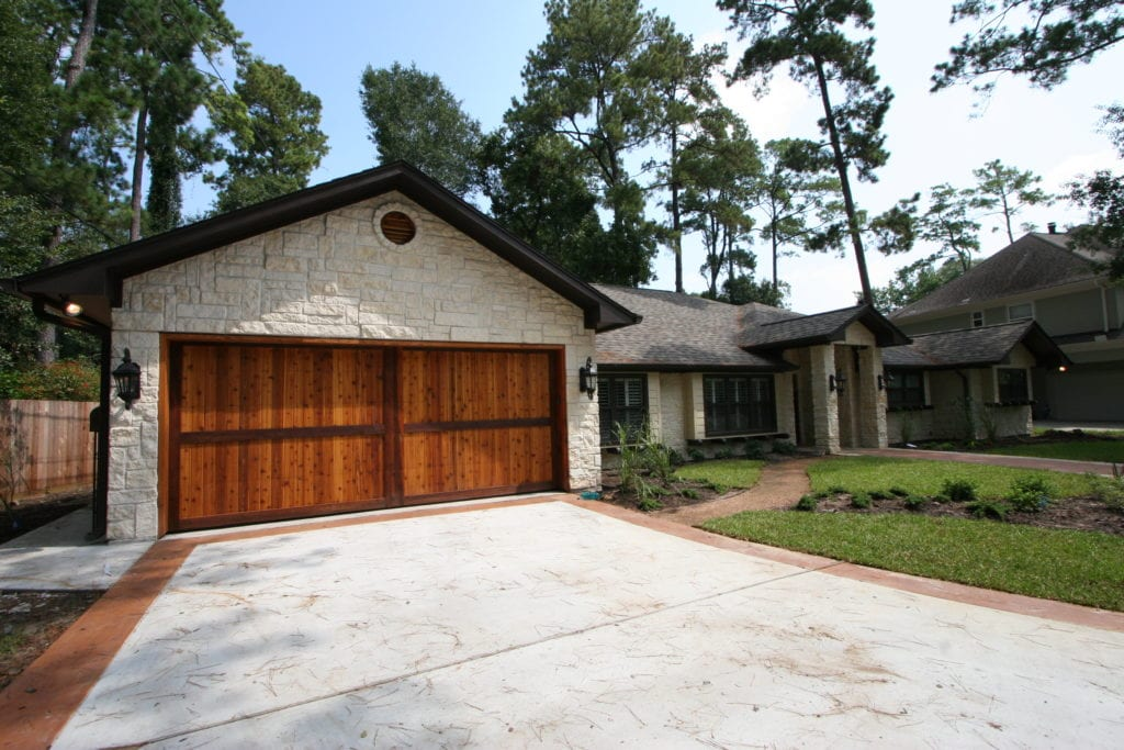 curb-appeal-new-garage