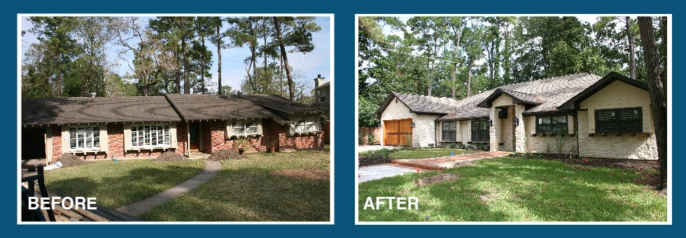 home-makeovers-before-after