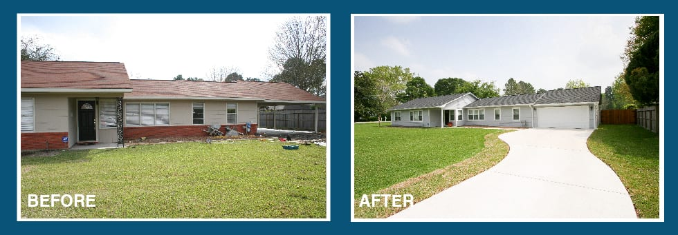 houston-home-makeovers-before-after